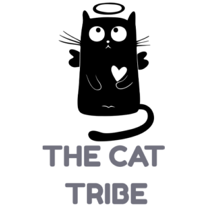 The_Cat_Tribe